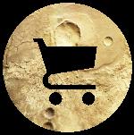tienda-online-paginas-web-zona