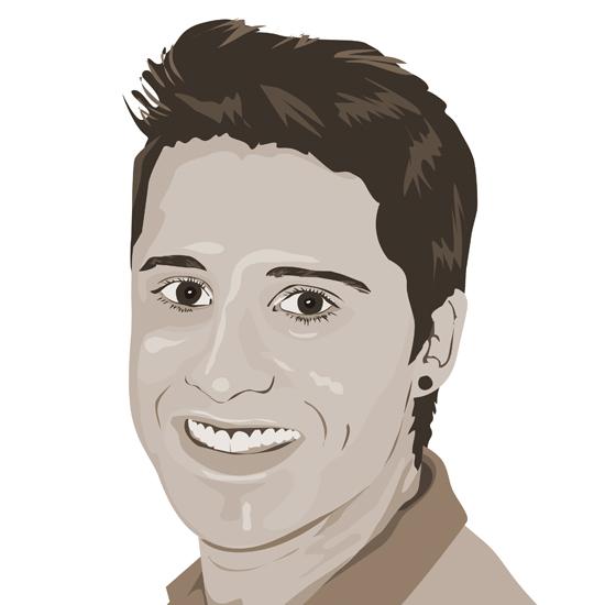 joel-equipo-paginaswebzona
