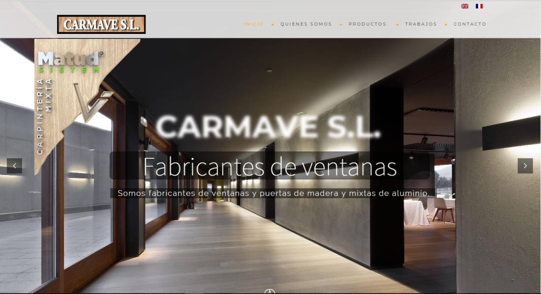 Diseño web en Tarazona
