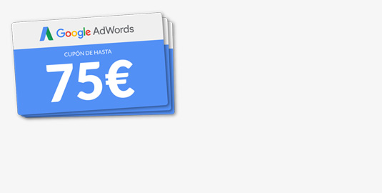 cupon-campana-adwords