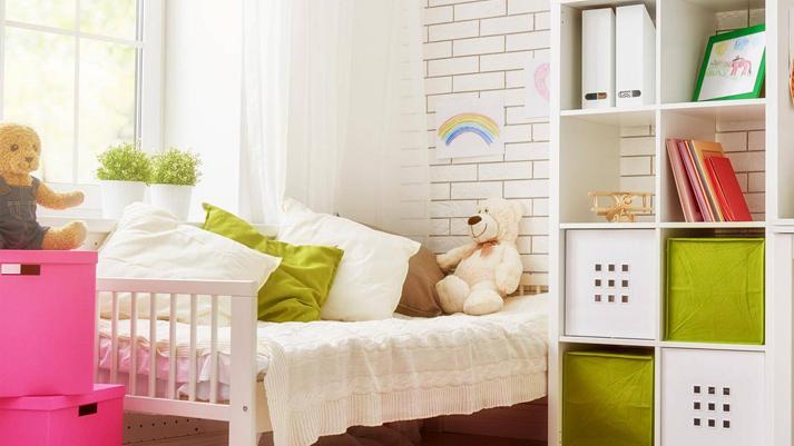proyecto anton mobiliario tienda online