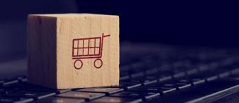Diseño Tiendas Online Pamplona