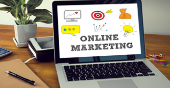 Marketing Digital Pamplona