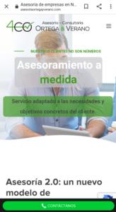 Página_Web_de_Asesoría